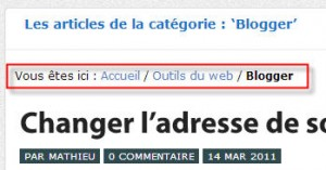 Changer de plugin SEO sur WordPress