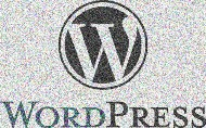 WordPress en local