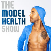 Podcast Model Health Sho