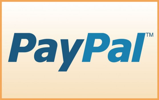 Paypal INP